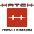 Hatch Reels