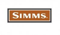 Simms